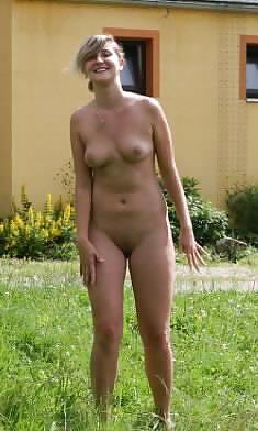Nude Naked Chubby Hairy Women Pic