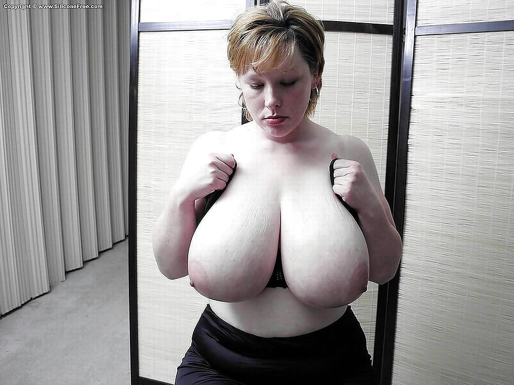 Free bbw big boob pics