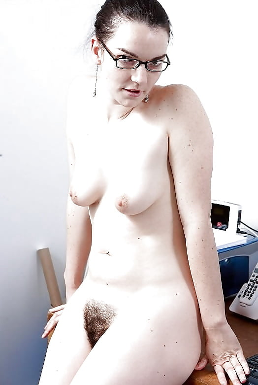 Pictures nude abbywinters hairy pussy ugly galerie video kiss