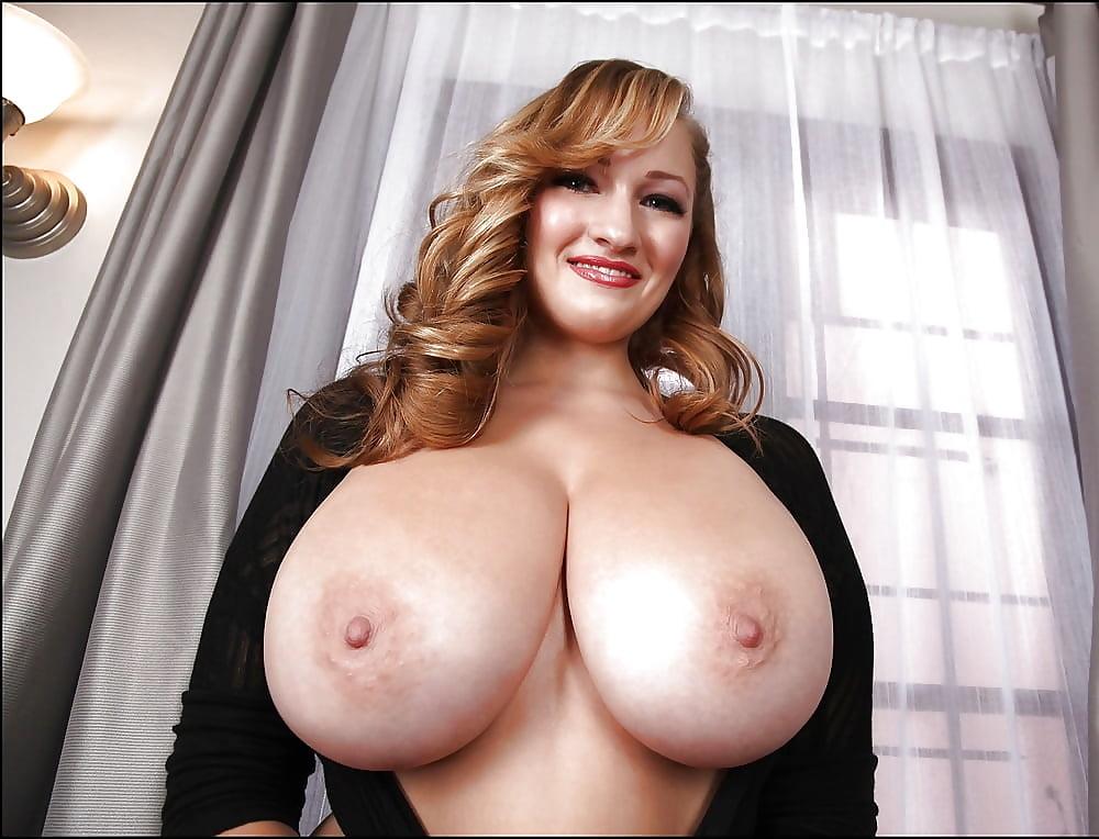 sarah-evans-boobs