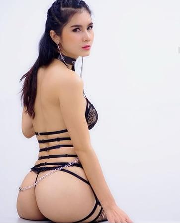 Nat nude nong Asian Babes