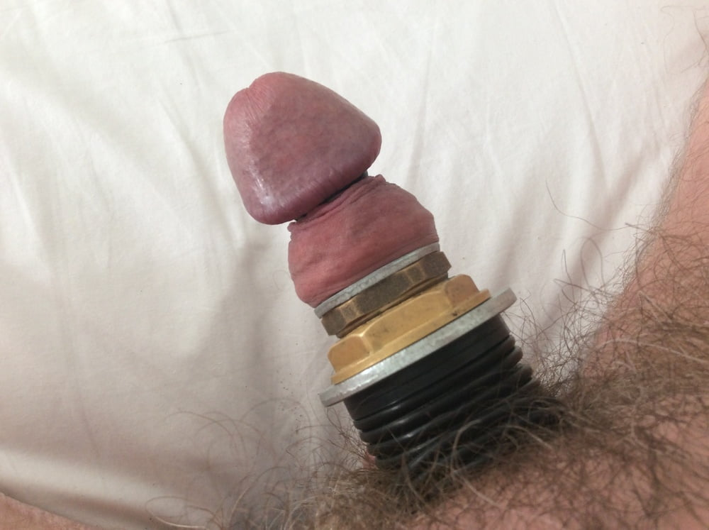 Here Are Most Orgasmic Sex Position One Should Try, Based On Man's Penis Shape