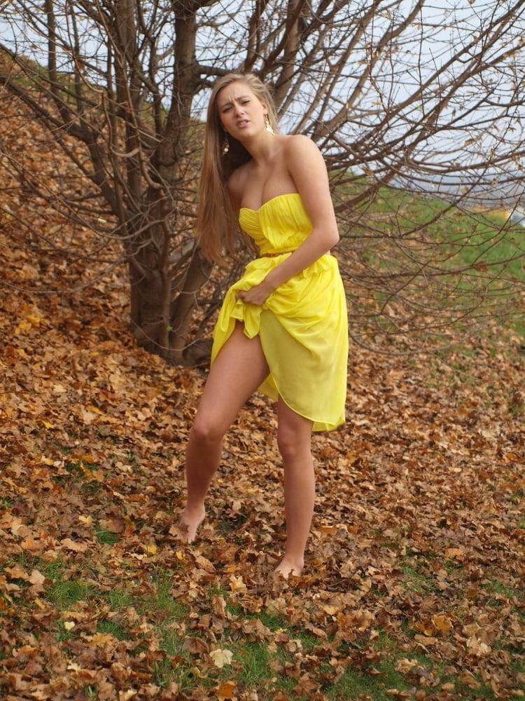 Maryland bed and breakfast nudist resort best amateur porn web