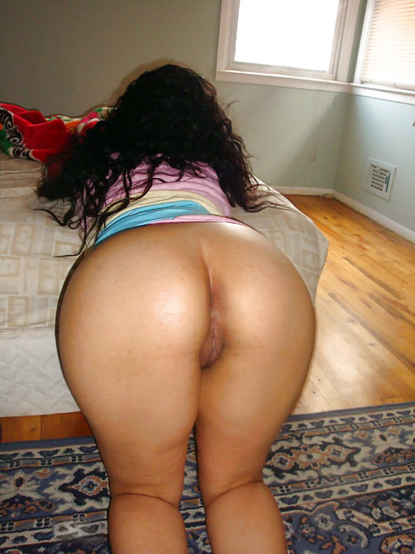 big-butts-muslim-nude