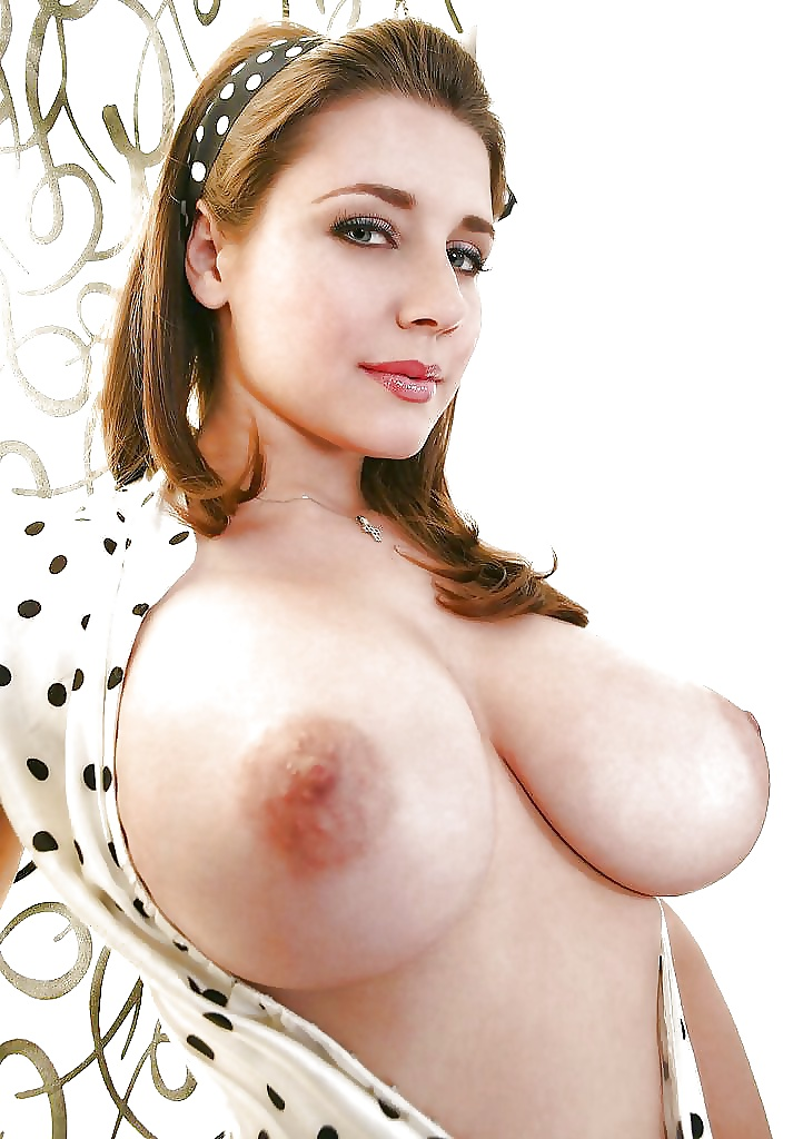 British big tits 9