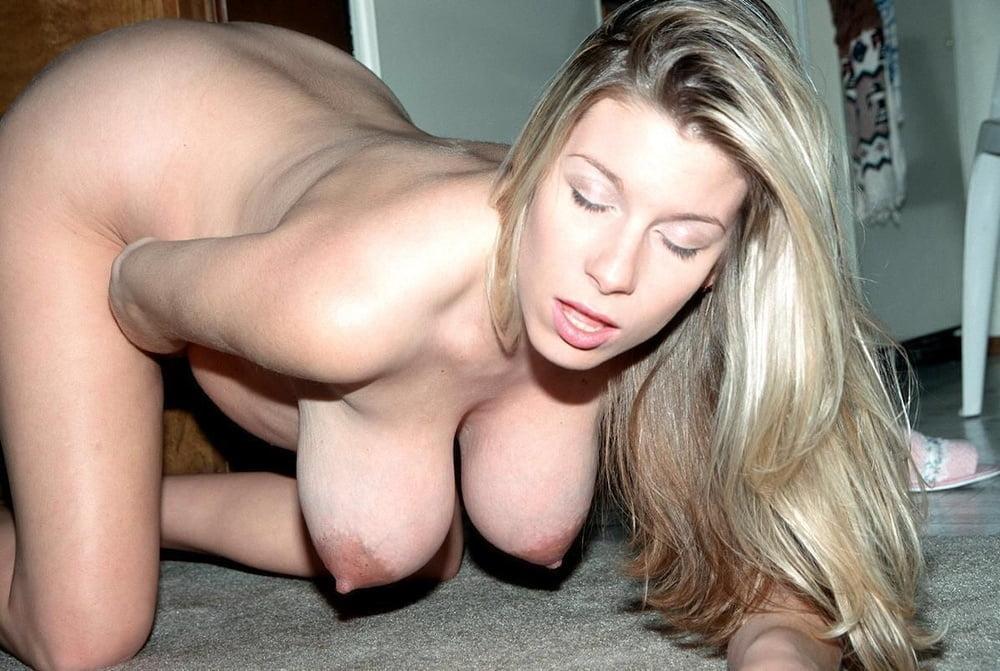 amateur granny homemade porn