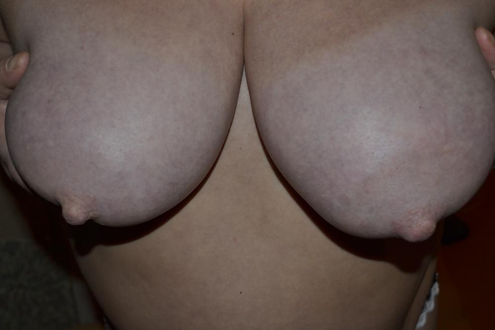 Amatuer mature nude photos-8950