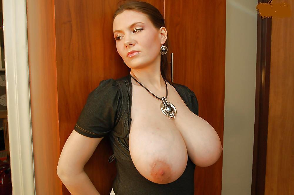 Duana Big Polish Boobs Gallery Mybigtitsbabes