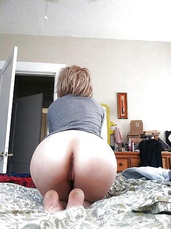 best asses
