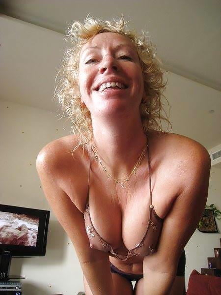 Milf porn amatur-6171