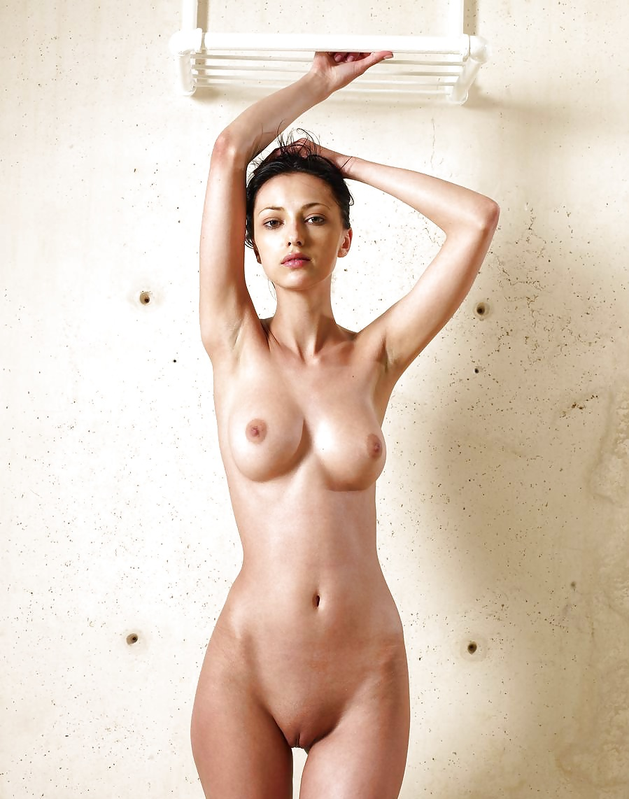 Emma cornell naked pictures, crazy tranny page
