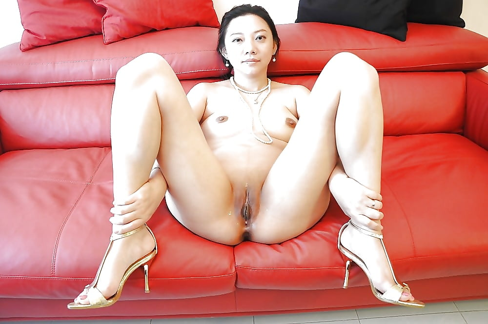 hot-mature-asian-nudes-xxx-porno-image-usa