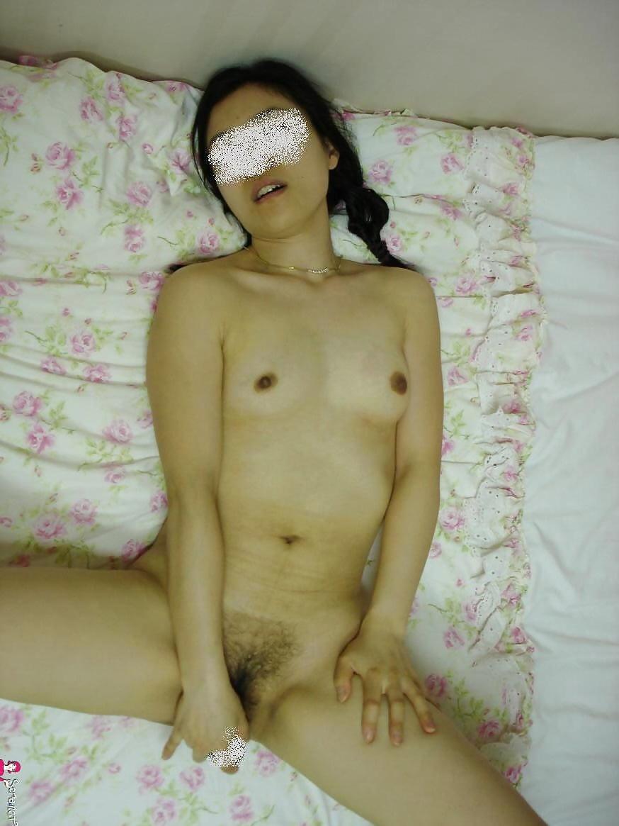 Korean sex mom movies-3091