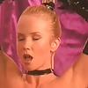 Rebecca De Mornay Ultimate Nude Collection