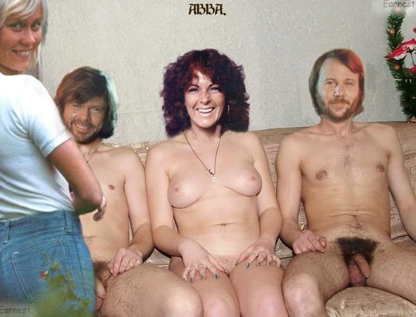 героиню привел секс фото группа абба порно всех, девочки