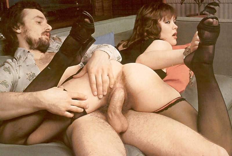 Жену порят порно французской пары мохнатая пизда
