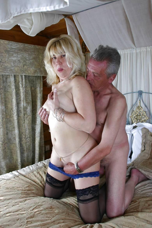 older-wife-slut