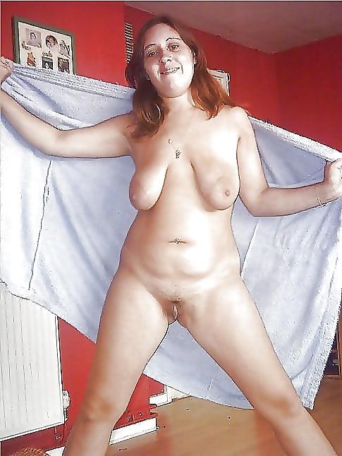 Porn star videos look