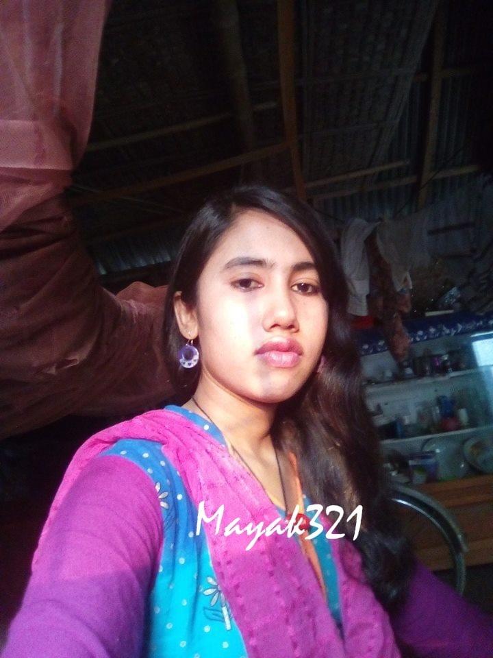 Rani mukharji ki nangi photo sexy-8636