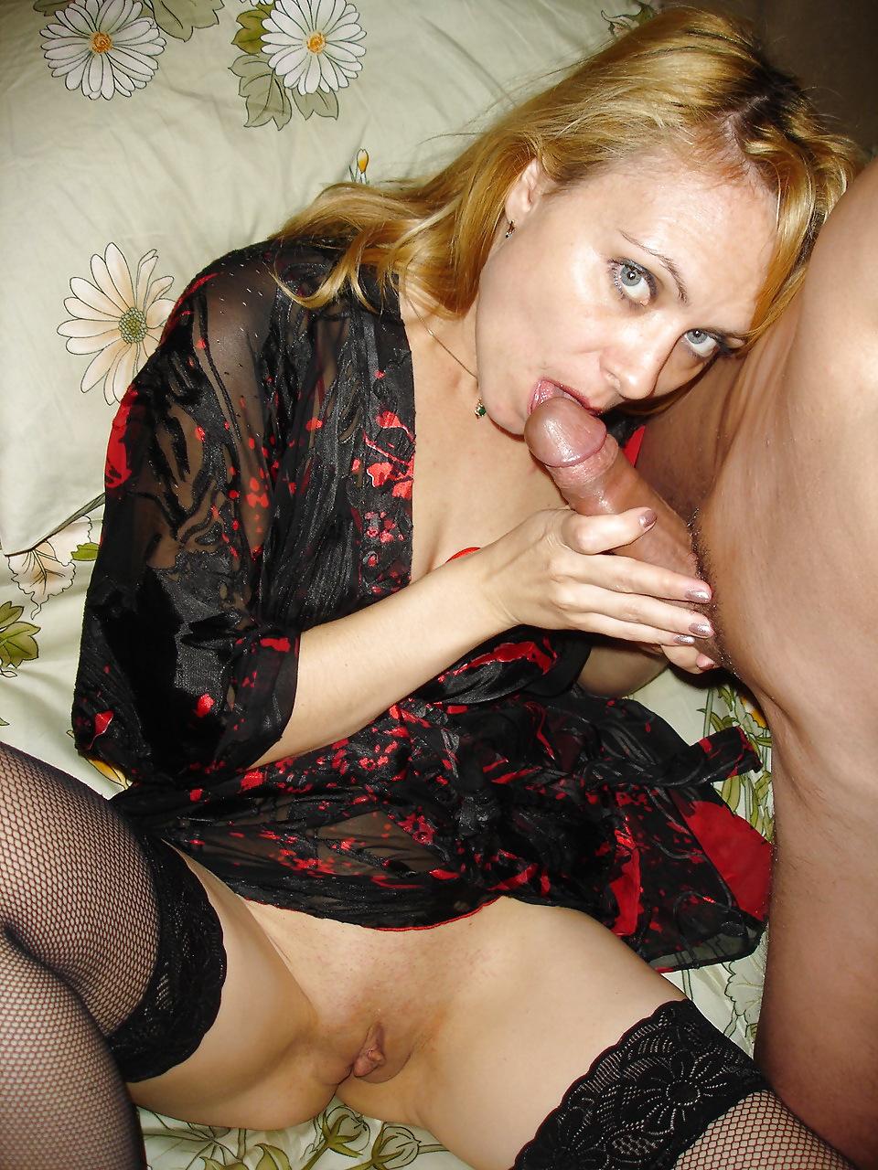 Порно с шикарной пышногрудой блондинкой вашей