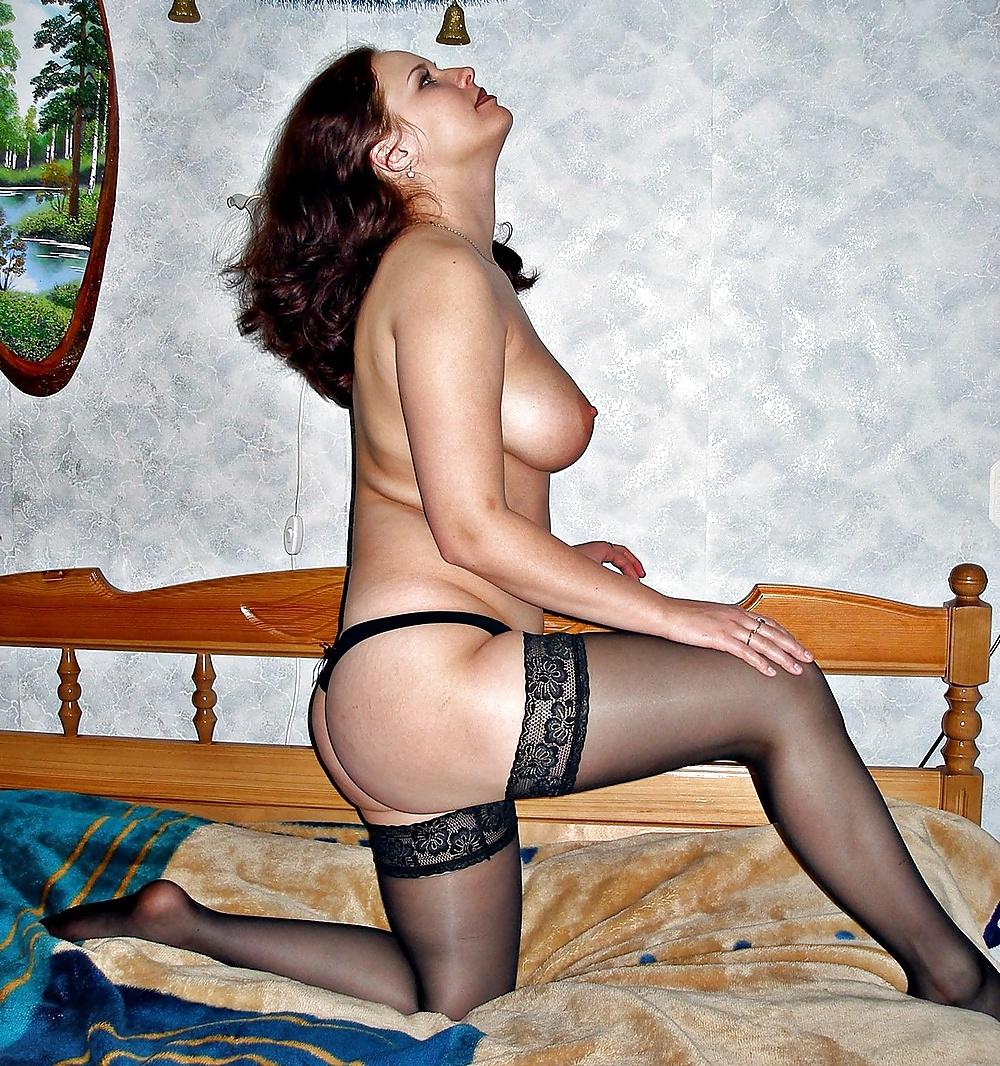 Анальная оргия порно дозор русские женщины дома фото в чулках проститутки