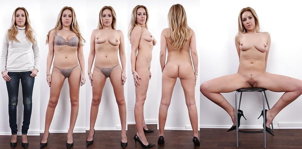 Фото актрис кастинг голые девки русские русское видео