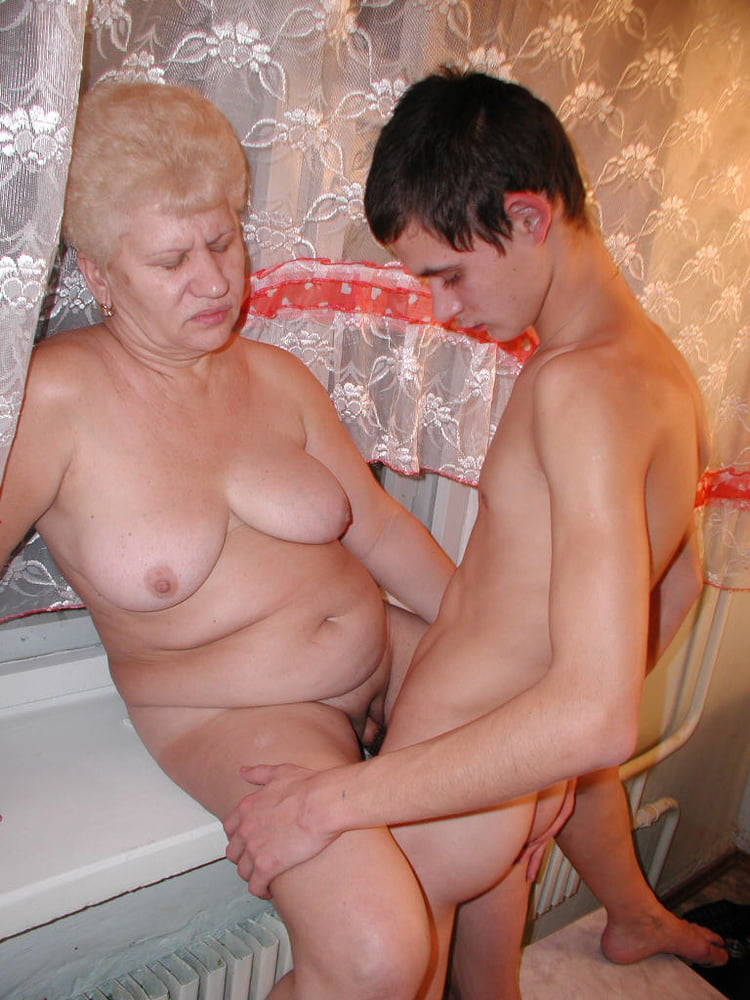 Porn Galery Family Hot Mother Son Incest Pics Son Bangs The Mom Up The Ass