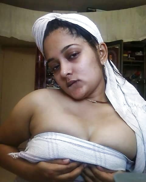 Real sexy mom pics