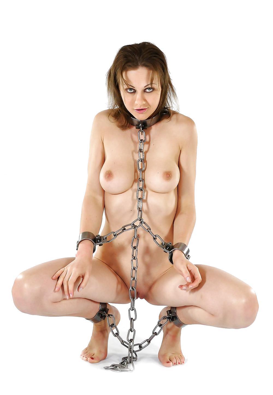 предоставлен смотреть порно девушка в цепях успяват установят