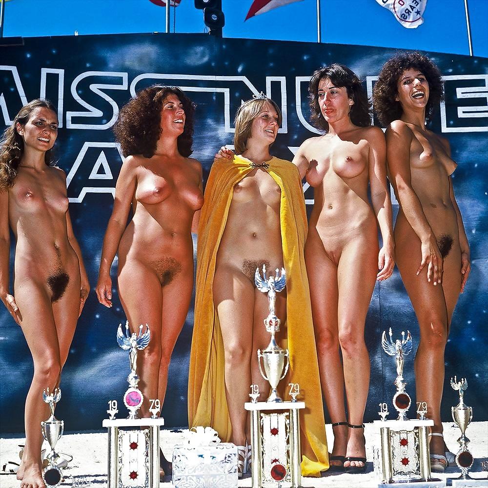 Free photos of sex contest