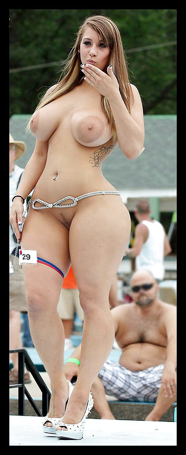 beautiful-nudes-nude-thick-girls-taking-it-deep-sex-erotic-sroey