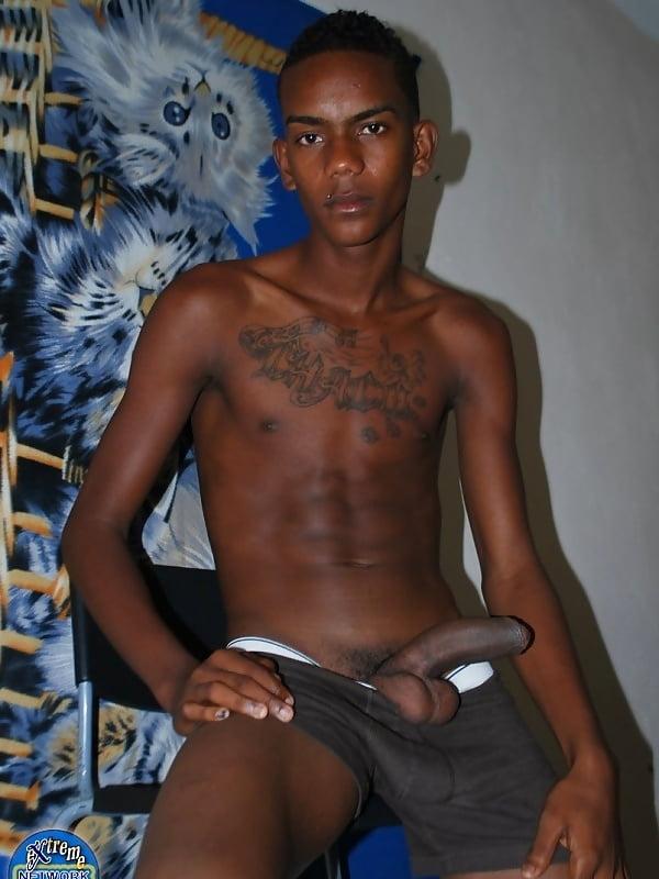 Teen boys gay vids-8690
