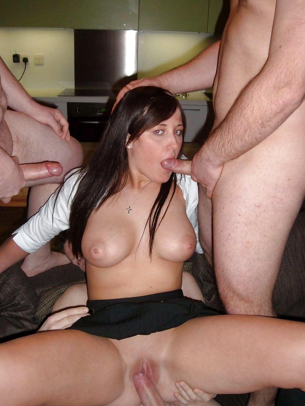 проститутка групповуха екб учителя оказалось