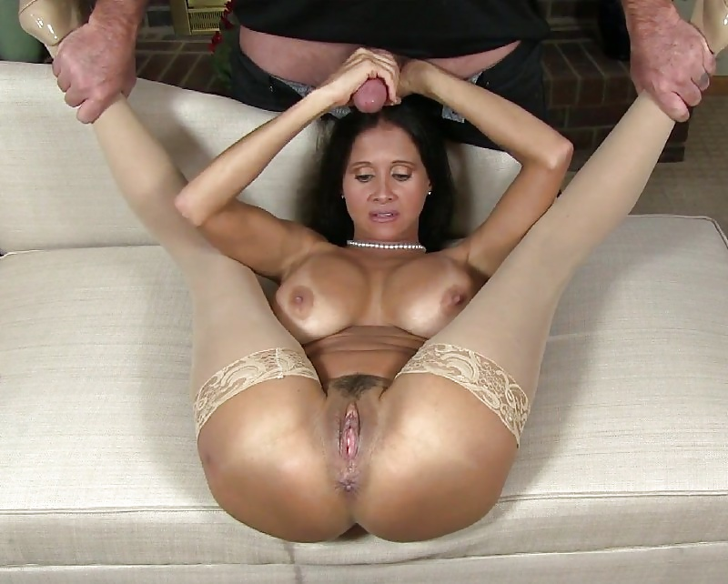 hottest-porn-wife