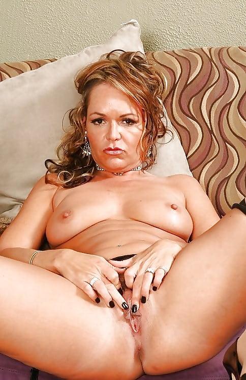 Kelli Leigh В Порно