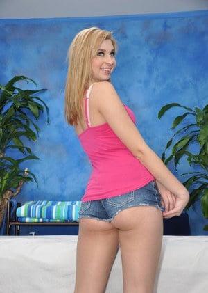 Molly Bennett 3