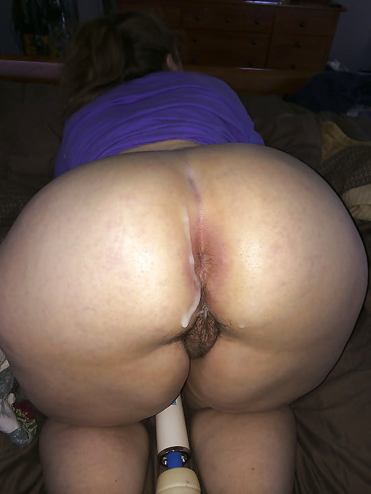 Sexy naked thick girls
