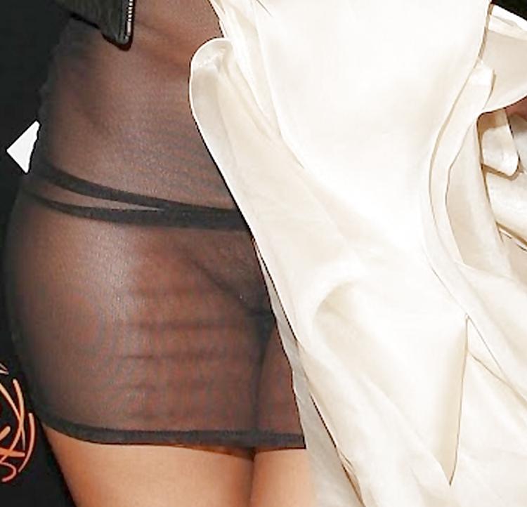 adrienne-bailon-uncensored-nudity-entertainment-amateur-voyeur-movies