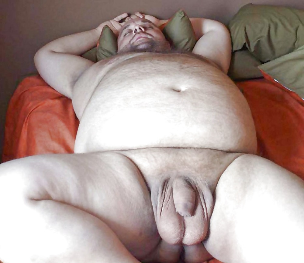 big-naked-fat-men-asses-penetration