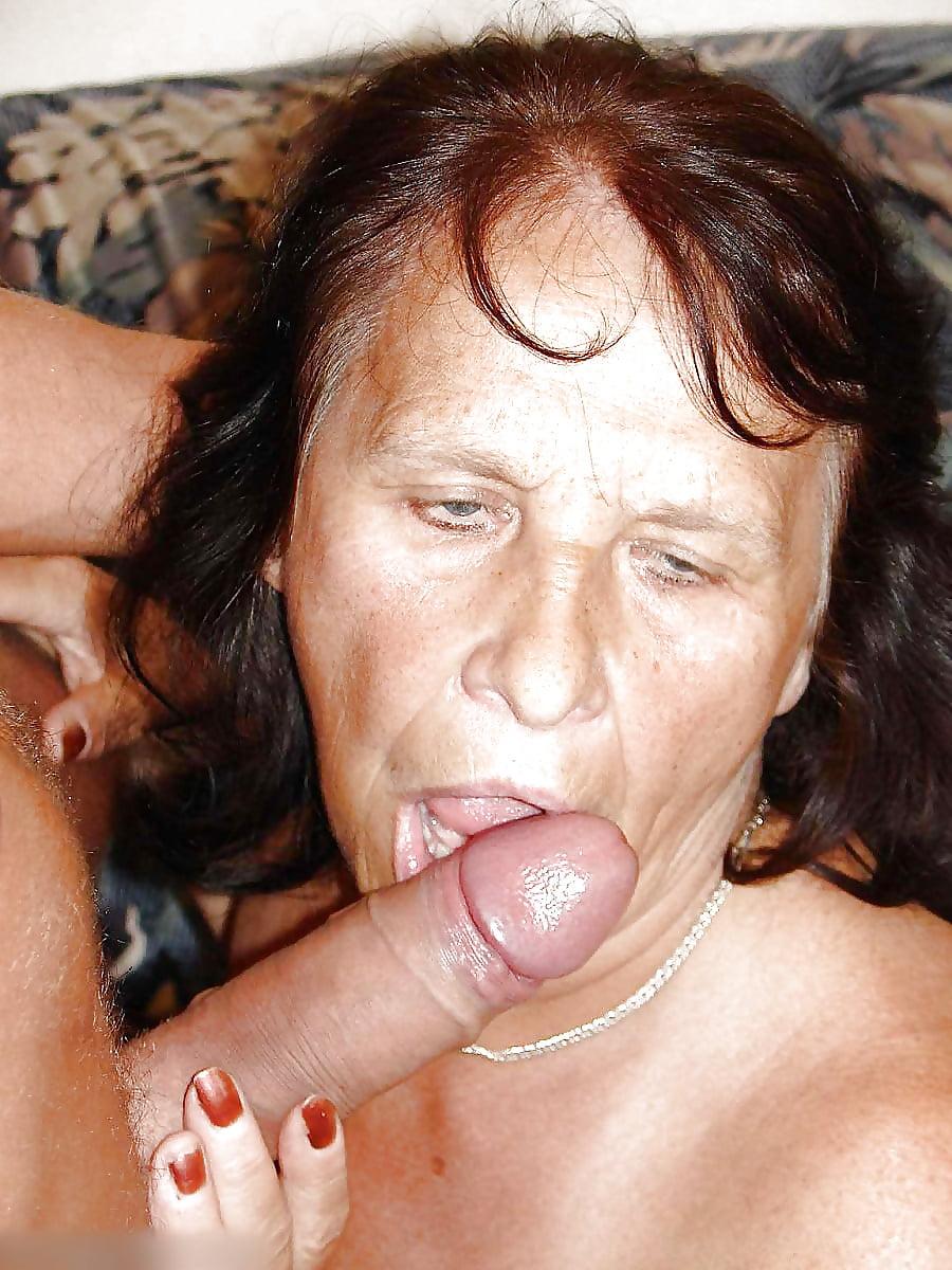 Фото старых очень порно звезд, девушки фото показывают тело
