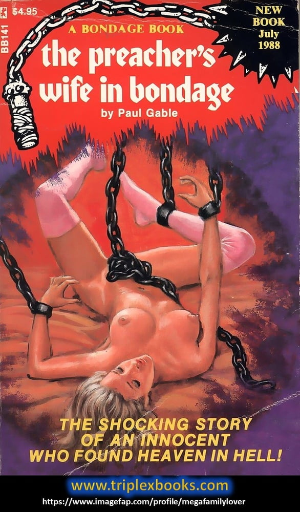 Bondage and domination stories audiobook