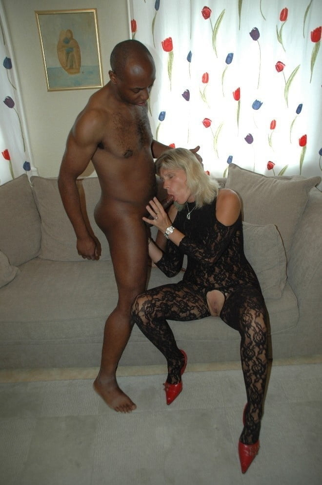 Anal my white wife loves black cocks chicks