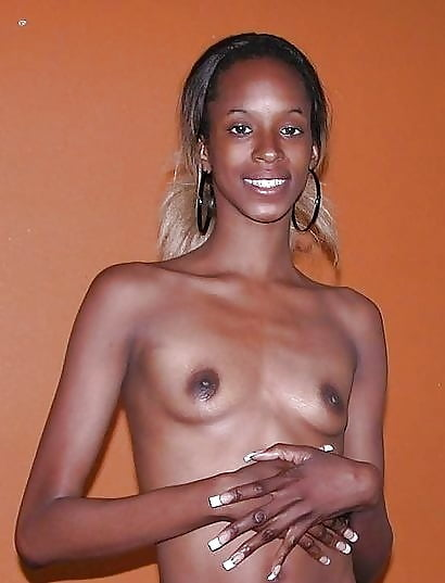 African girls with big breast-3201