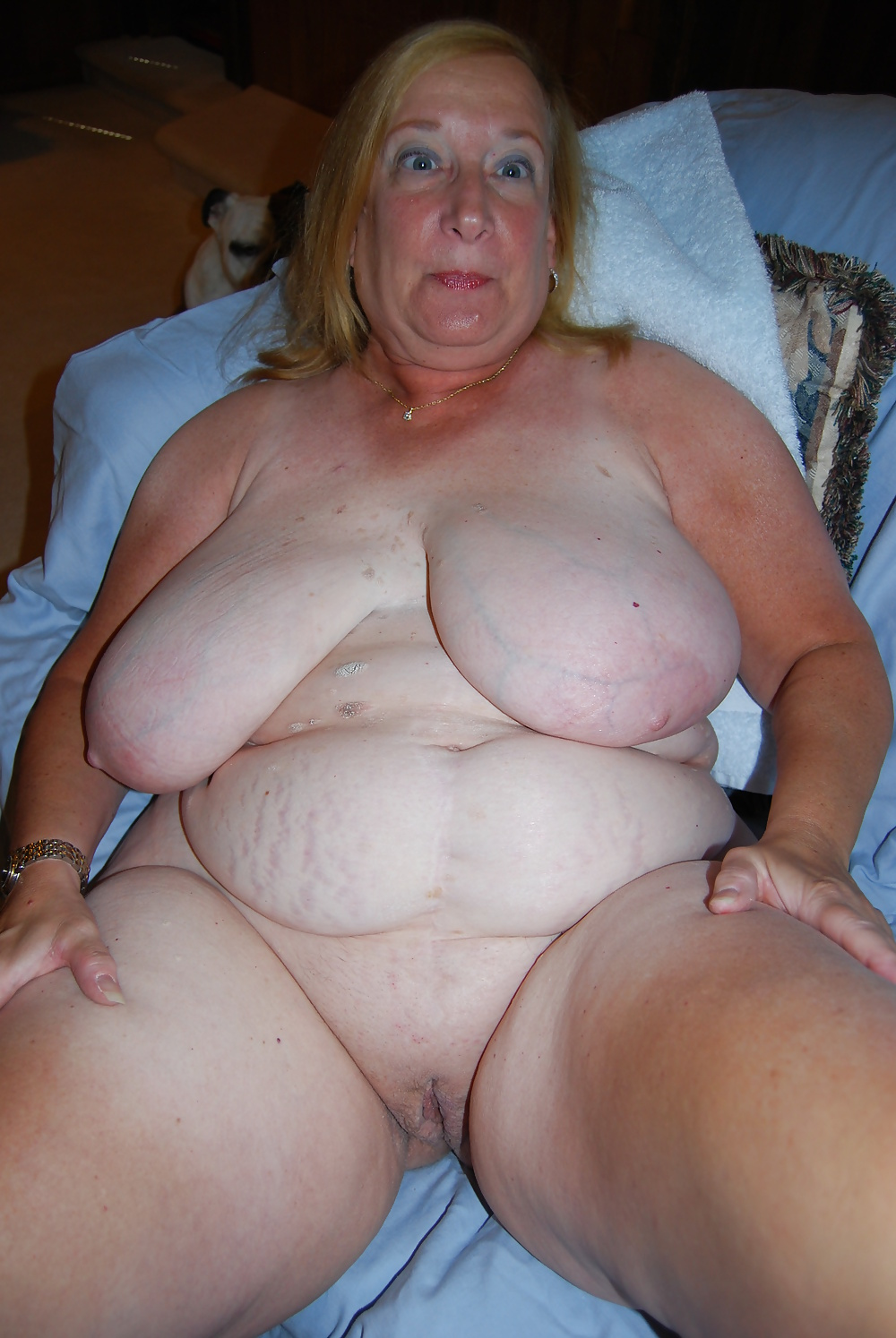 chubby-old-granny-tits-vidya-balan-sex-nangi-fucking-photos