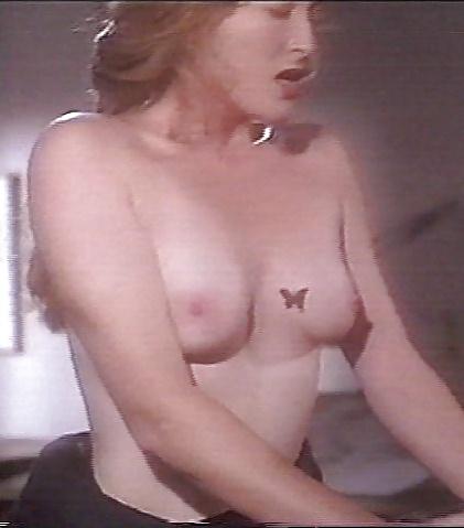 Kim myers pussy pics