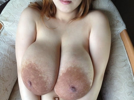 breast lovers dream