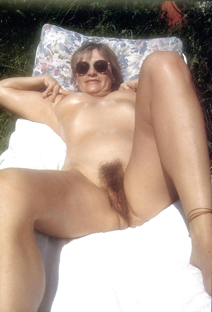 Secret wife nude — photo 8