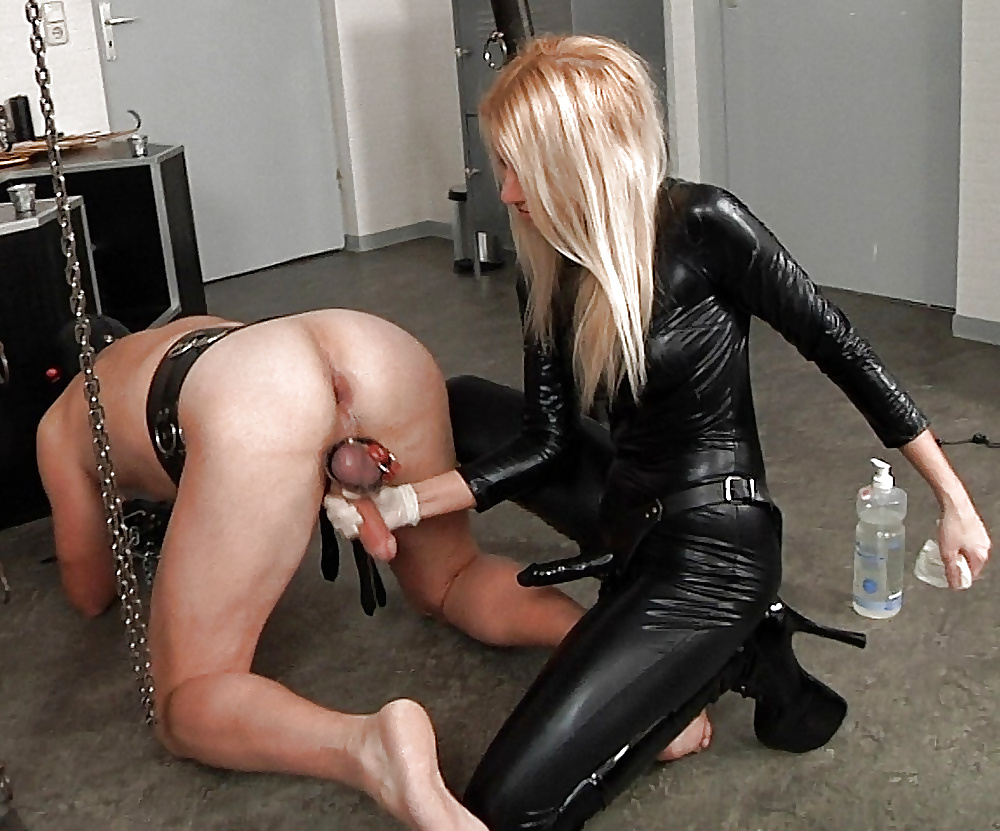 freepics-bdsm-information-sites-treck-sex