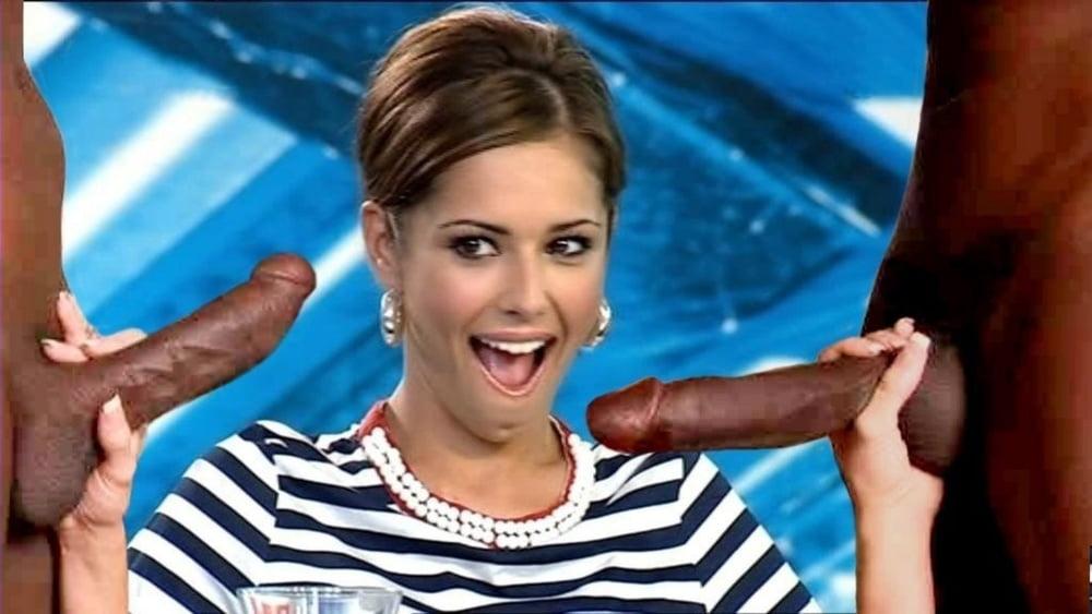 Cheryl cole porn sex — photo 13