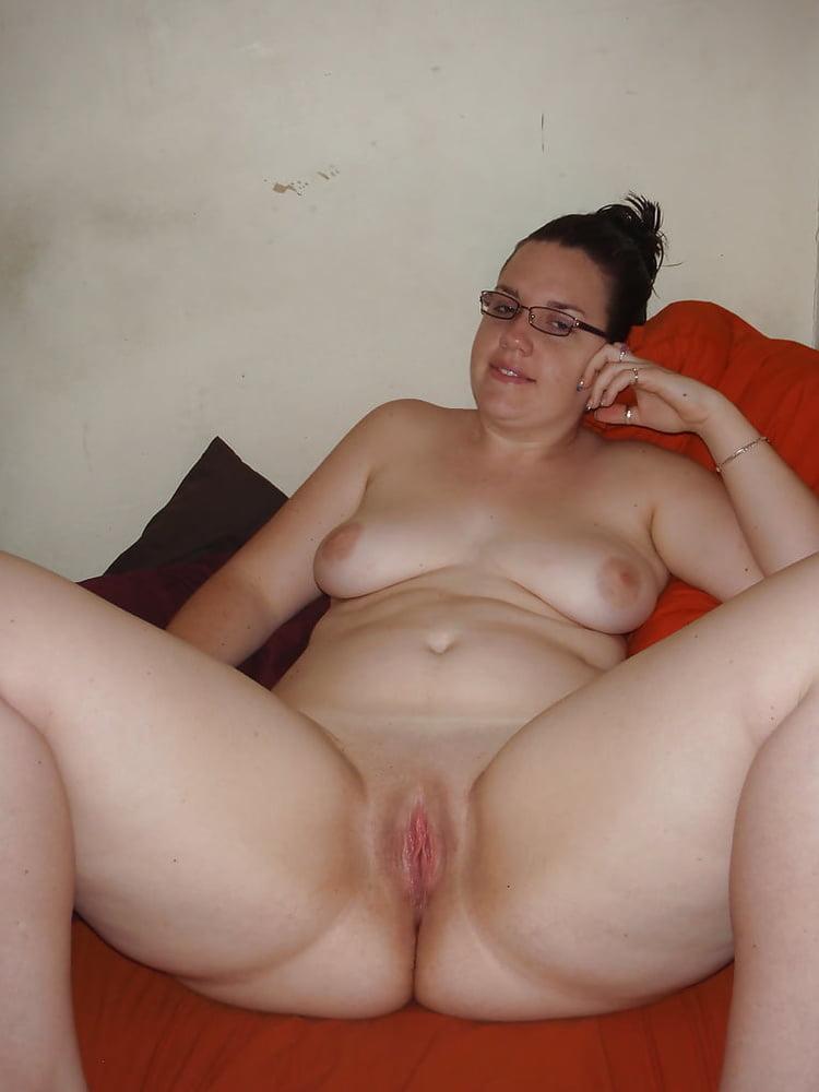 Chubby nude cameltoe pics, dirty gangbang slutstures
